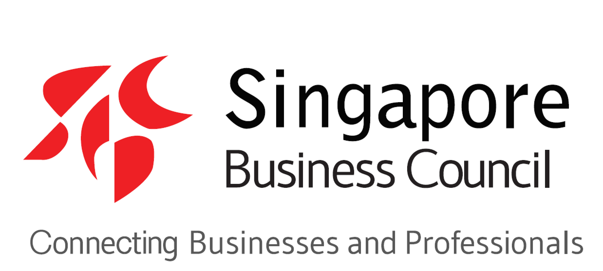 SINGAPORE BUSINESS COUNCIL