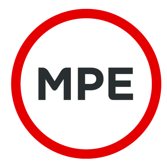 MPE - Multi Products Enterprise LLC