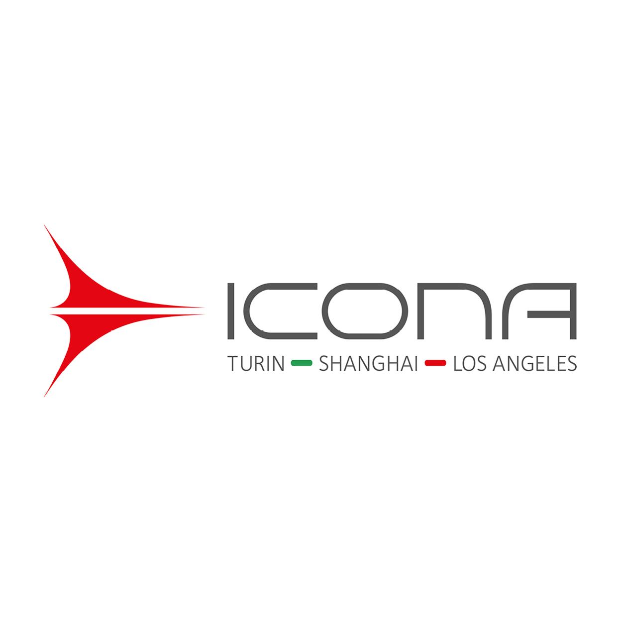 ICONA Design & Engineering Co., Ltd.