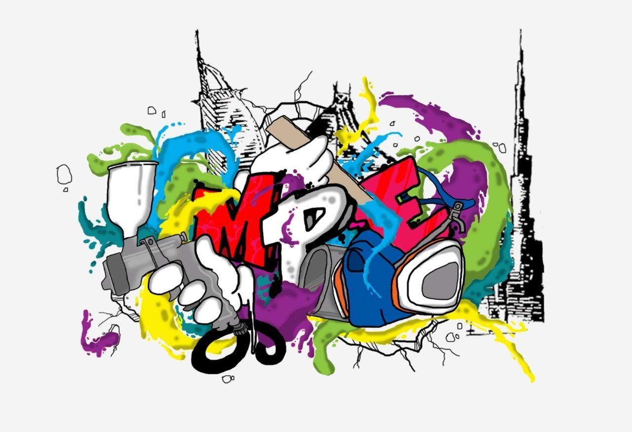 MPE - Multi Products Enterprise LLC