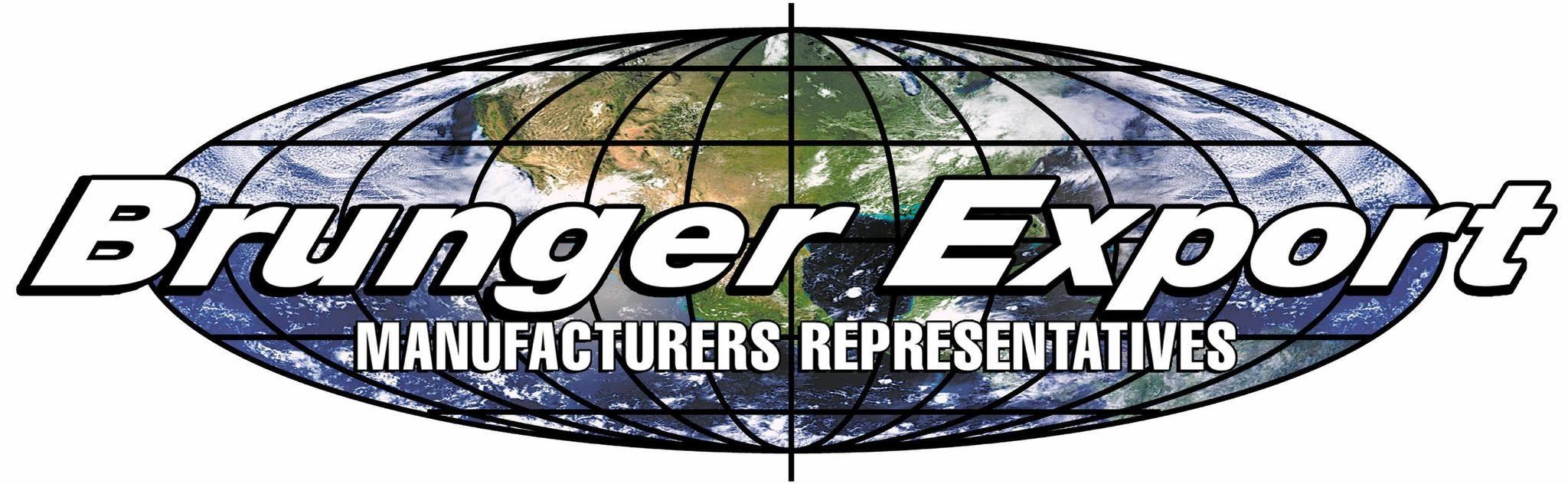 Brunger Export Inc.