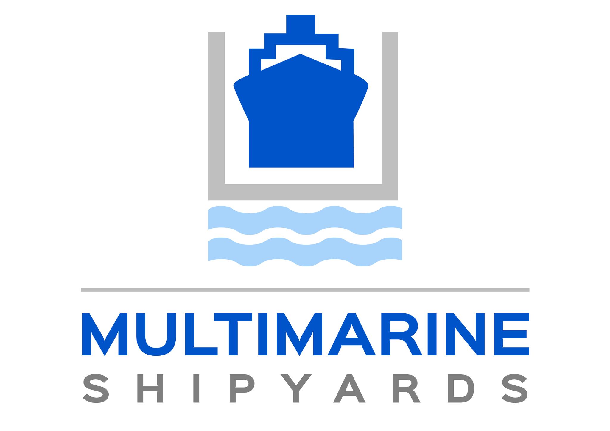 Multimarine Shipyards Ltd.