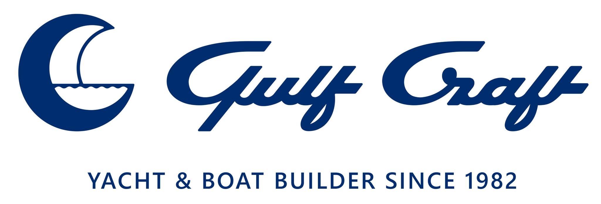 Gulf Craft