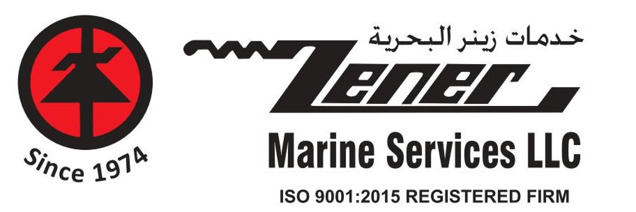 Zener Marine Services LLC
