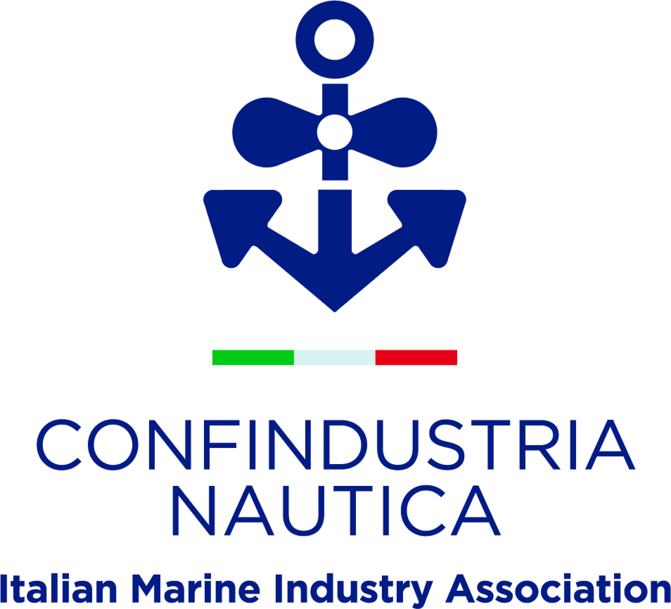 Confindustria Nautica - Italian Marine Industry Association