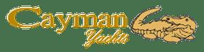 Cayman Yachts International