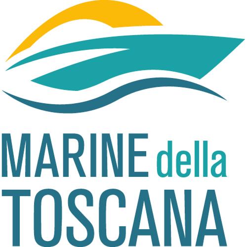 Marine della Toscana