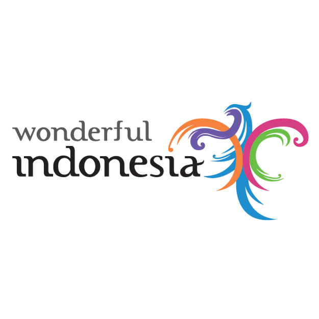 Ministry of Tourism and Creative Economy of the Republic of Indonesia