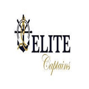 Elite Captains Sports & Recreational Club