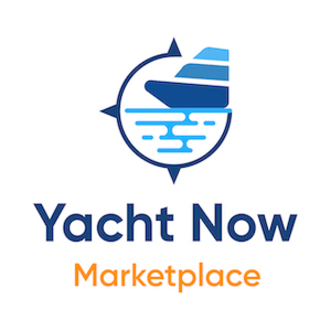 Yacht Now