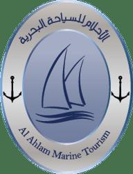 Al Ahlam Tourism Group