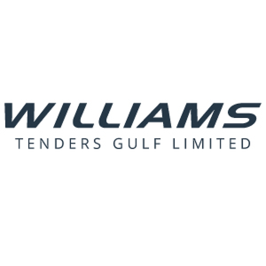 Williams Tenders Gulf
