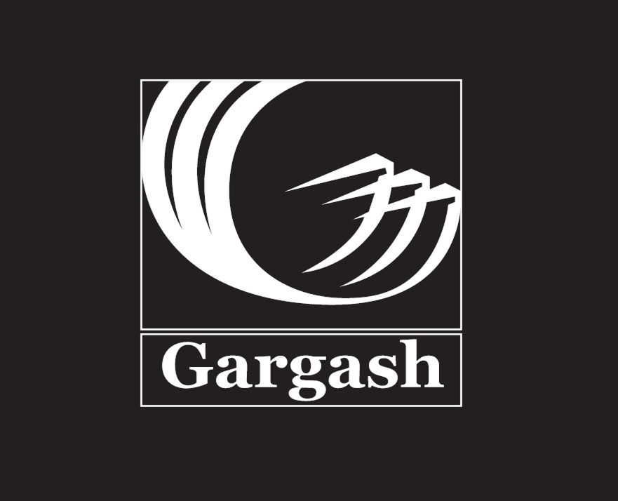 Gargash Enterprises (L.L.C)