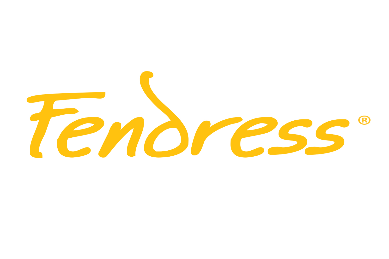 FENDRESS (Ixel Marine)