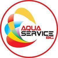 Aquaservice-BG Ltd
