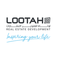Lootah Real Estate and Development