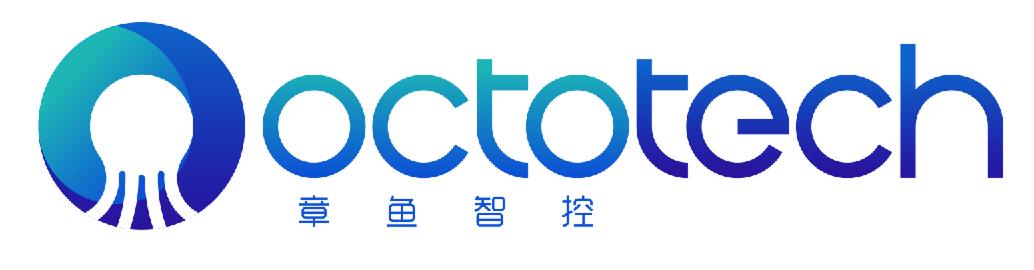 Beijing OCTOTECH, LTD