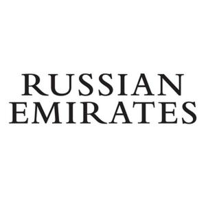 Russian Emirates Publishing & Advertising