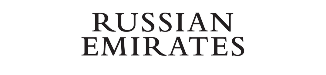 Russian Emirates Publishing & Advertising