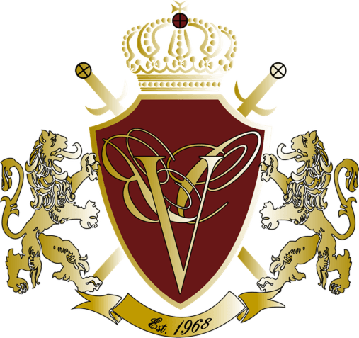 VBC Cigars