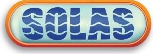 Solas Marine Services Co. LLC