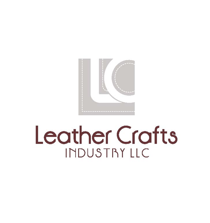 Leather Crafts Industry LLC