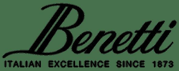 Azimut - Benetti SPA