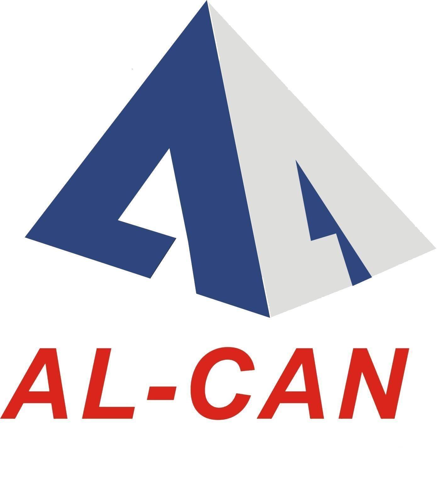 AL-CAN