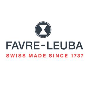 FAVRE-LEUBA AG