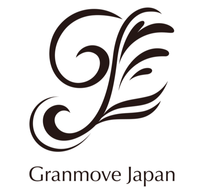 Granmove Japan Co.,Ltd