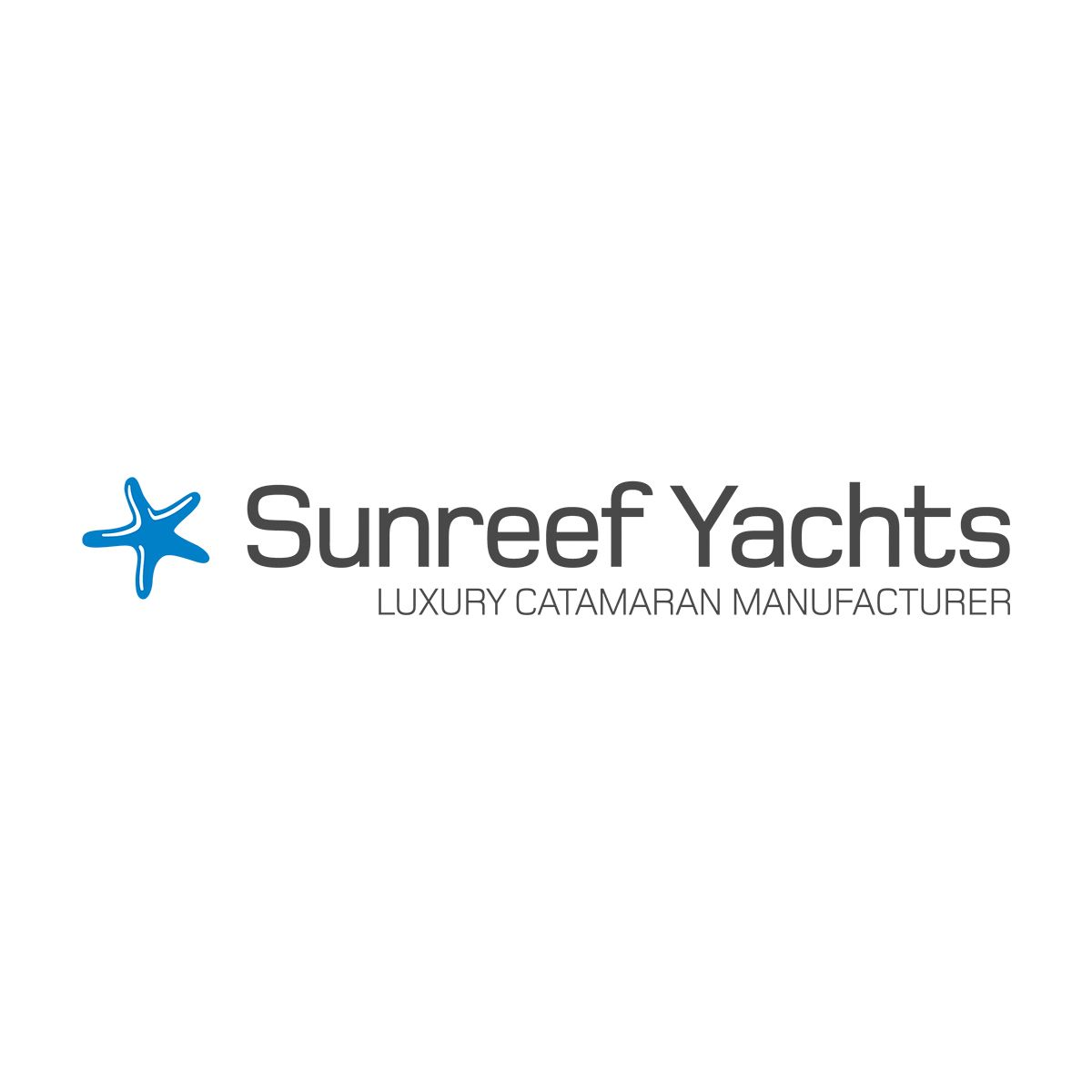 SUNREEF YACHTS/ SUNREEF VENTURE S.A.