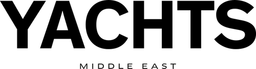 Yacht Middle East