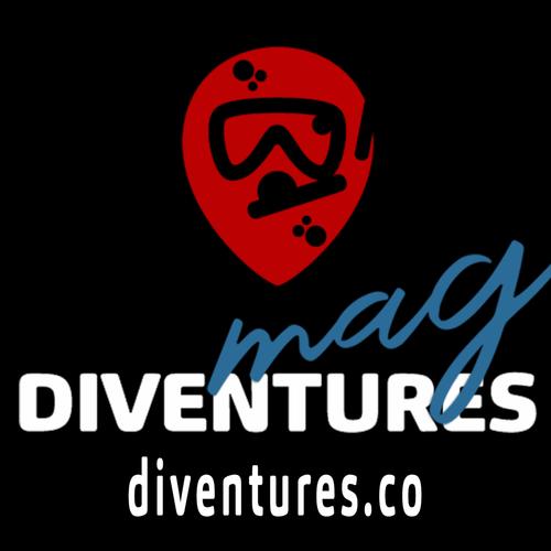 Diventures Magazine