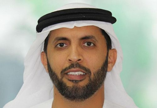 P&O Marinas, PYM pen deal to develop Mina Rashid Marina