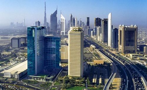 Dubai to adopt new regulatory standards to relaunch exhibitions, conferences