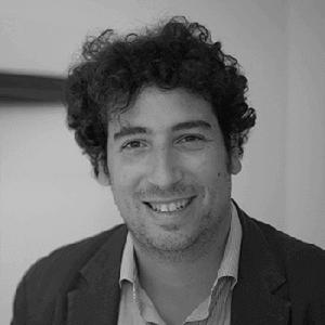 Paolo Nazzaro