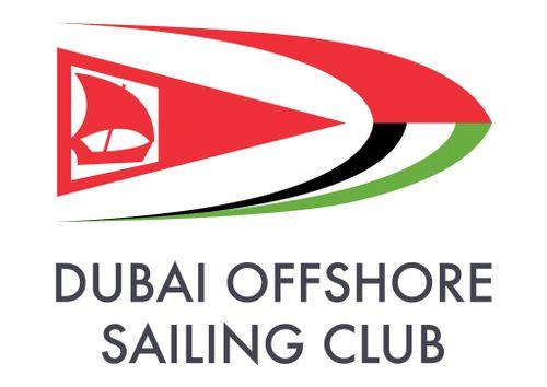 Sailing Partner