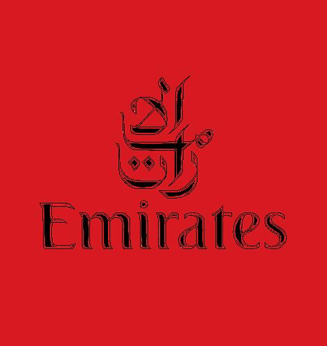 Official Airline Partner