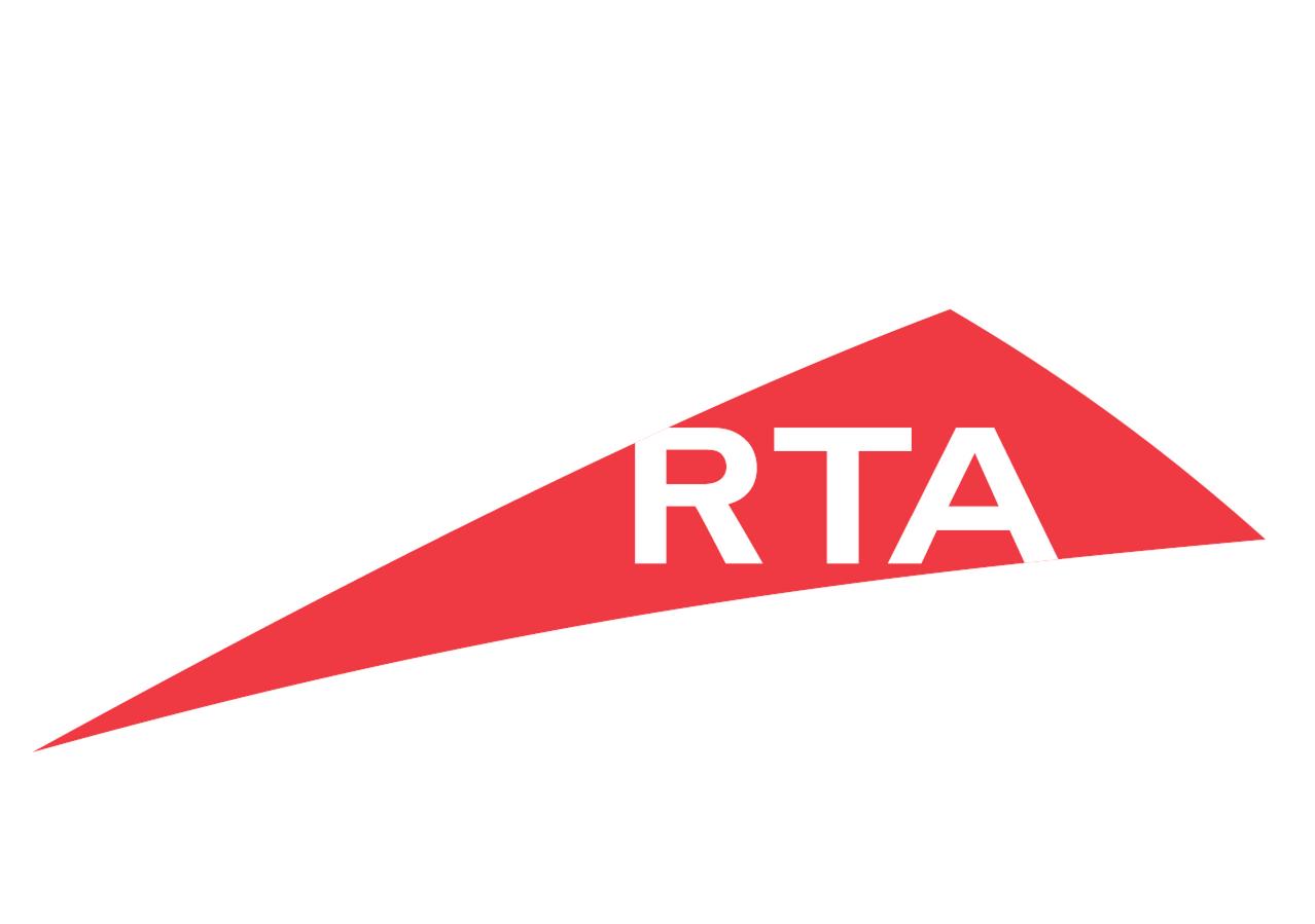 Official Transport Partner