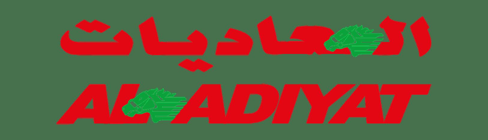 ADIYAT