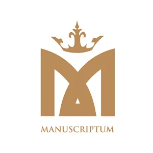 MANUSCRIPTUM