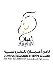 a3yan