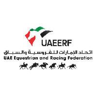 UAE FEDERATION