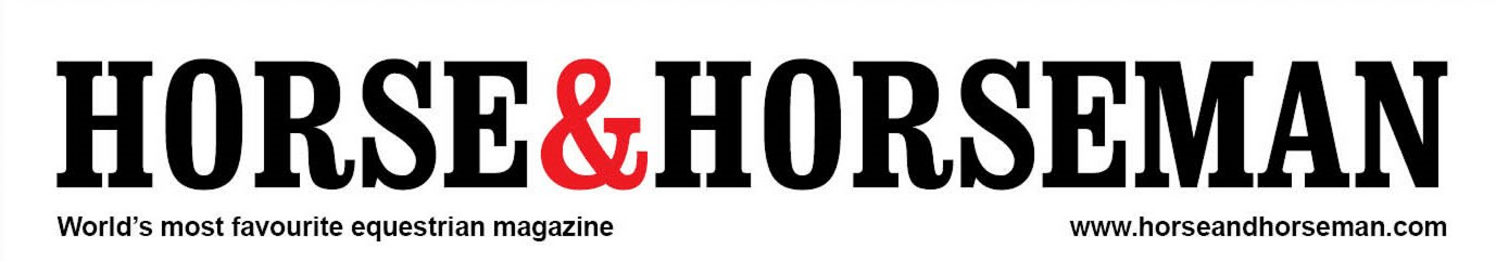 h a h