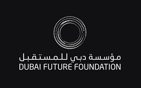 Dubai … 3 innovative projects to support global startups