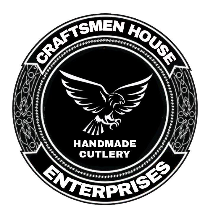 Craftsmen house enterprises