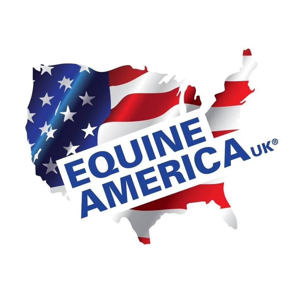 Equine America (UK) Ltd