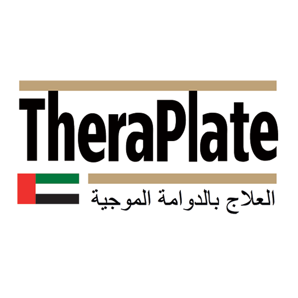 TheraPlate UK LIMITED