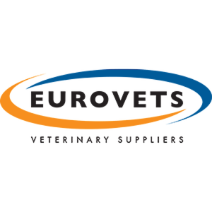 Eurovets Veterinary Suppliers