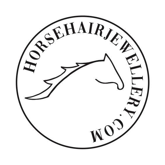 HORSEHAIRJEWELLERY.COM